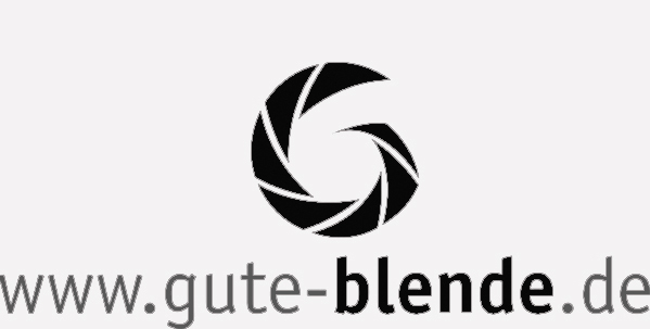 gute-blende.de J�rg Theimer